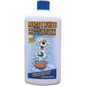 MERSEY WHITE 500ML