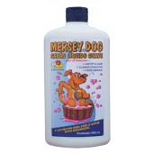 MERSEY DOG 500ML