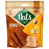 BIFINHO NATURAL NATRELAX 300G