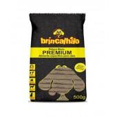 PETISCO BIFINHO CARNE BRINCALHAO 500G
