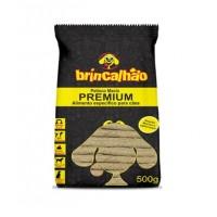 PETISCO BIFINHO FRANGO BRINCALHAO 500G