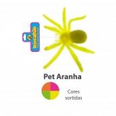 ARANHA PET