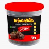 Sticks Brincalhão Super Premium Sabor Carne 1kg