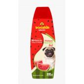 Shampoo Brincalhão Melancia 500ml
