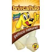 OSSO BRINCALHAO NO C/1