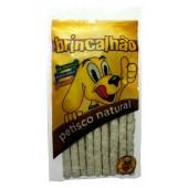 OSSO BRINCALHAO PALITO 6,5 COM9
