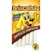 OSSO BRINCALHAO PALITO 8 COM6
