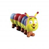 Brinquedo de Látex Kika - Latoy