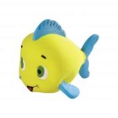 Brinquedo de Látex Moby - Latoy