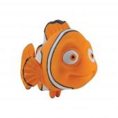Brinquedo de Látex Nemo- Latoy