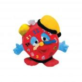 Brinquedo de Látex Soninho - Latoy
