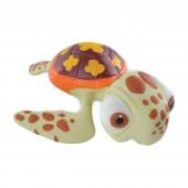 Brinquedo de Látex Squirt - Latoy