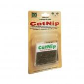 Catnip desidratado