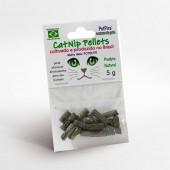 Catnip Pellets - PetPira