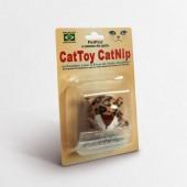 Cattoy Catnip Petpira