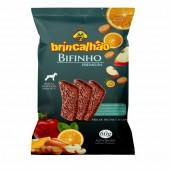 BRINCALHAO BIFINHO MIX DE FRUTAS E LEGUMES 20X60G