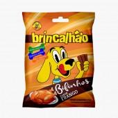 BRINCALHAO BIFINHO DISPLAY FRANGO ASSADO 20X65GRS